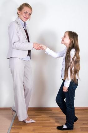Recruiting Sales: Die richtigen Mitarbeiter im Verkauf einstellen