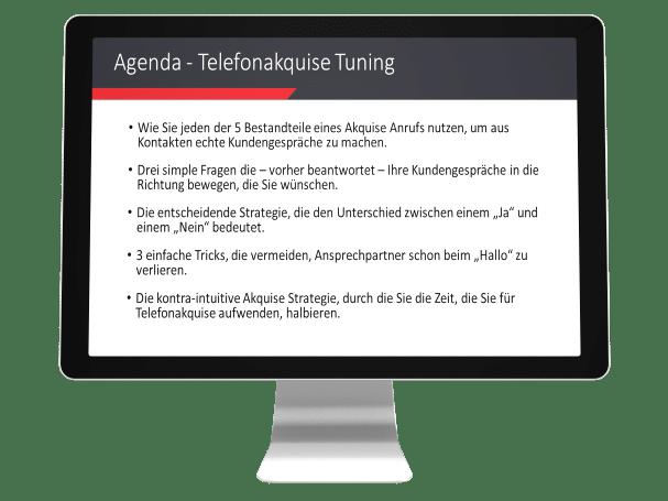 akquise-tuning-wc-screen